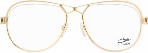 CAZAL 4265 style-color 002 Gold