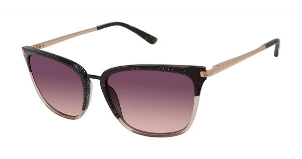 LAMB LA566 style-color Black / Blush
