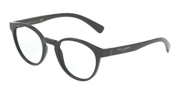 DOLCE & GABBANA DG5046 style-color 3101 Grey