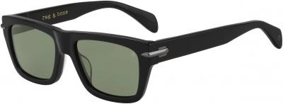 RAG & BONE RNB 5025/G/S style-color Black 0807
