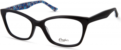 CANDIES CA0183 41964