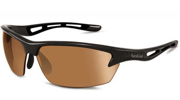 BOLLE BOLT style-color 11520 Shiny Black