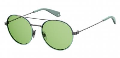 POLAROID CORE PLD 6056 style-color Green 01ED