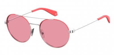 POLAROID CORE PLD 6056 style-color Pink 035J