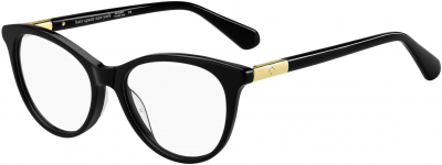 KATE SPADE CAELIN style-color Black 0807
