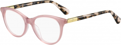 KATE SPADE CAELIN style-color Pink 035J