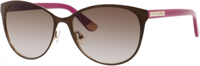 JUICY COUTURE JU 535/S