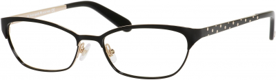 KATE SPADE LETICIA US style-color Opaque Black 0JCM