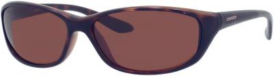 CARRERA 903/S style-color Tortoise 01V4 / Brown Polarized RB Lens