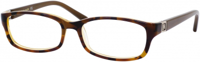 KATE SPADE REGINE US style-color Tortoise Gold 0JMD