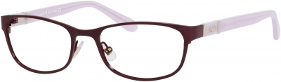 KATE SPADE JAYLA style-color Mulberry 0W74
