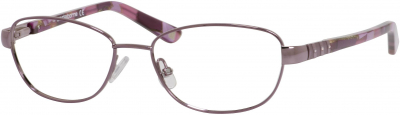 LIZ CLAIBORNE L 613 style-color Rose 0NEH