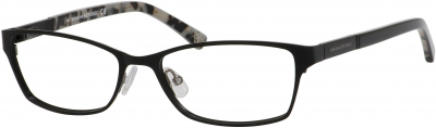 BANANA REPUBLIC RIANNA style-color Semi Shiny Black 0003