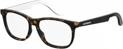 CARRERA CARRERINO 51