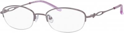 ADENSCO THEO style-color Lavender 0JAF