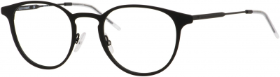 DIOR HOMME DIOR 0203 style-color Black Soft 0GBG