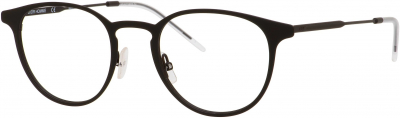 DIOR HOMME DIOR 0203 style-color Brown Soft 0GBH