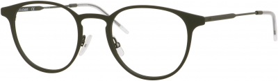 DIOR HOMME DIOR 0203 style-color Khaki Soft 0GBL