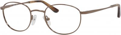 ELASTA 7209 style-color Light Brown 01WK