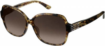JUICY COUTURE JU 592/S