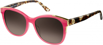 JUICY COUTURE JU 593/S