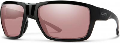 SMITH HIGHWATER style-color Black 0807 / ChromaPop