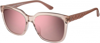 JUICY COUTURE JU 602/S
