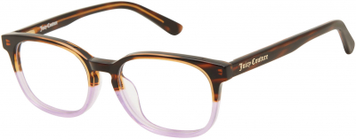 JUICY COUTURE JU 935 style-color / Black White Blue Klilbe 02RO