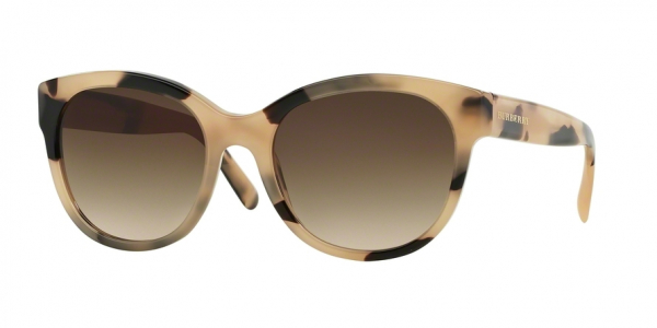 BURBERRY BE4187