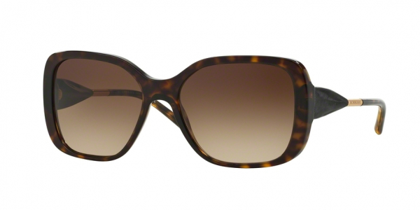 BURBERRY BE4192