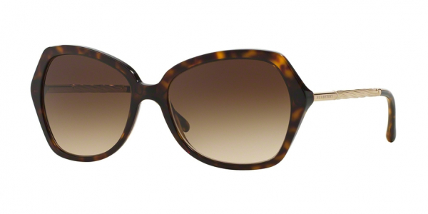 BURBERRY BE4193