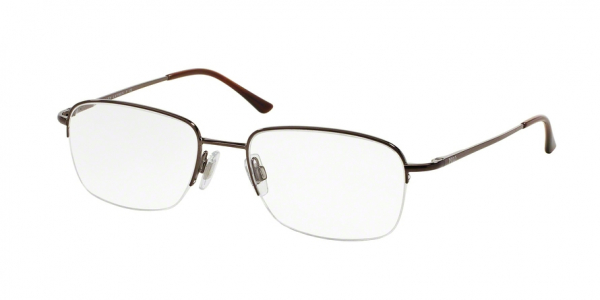 POLO PH1001 style-color 9011 Brown