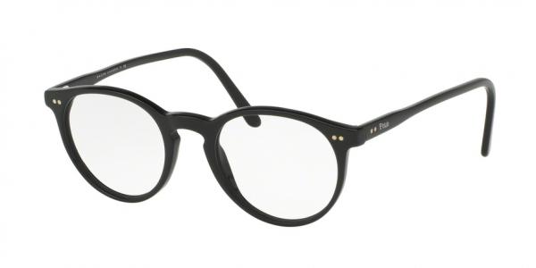 POLO PH2083 style-color 5001 Shiny Black