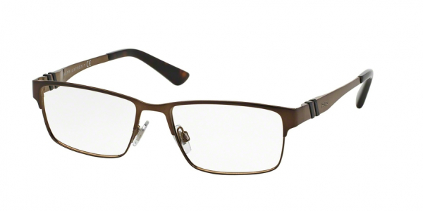 POLO PH1147 style-color 9147 Brushed Brown