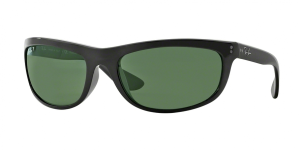 RAY-BAN RB4089 BALORAMA style-color 601/58 Black