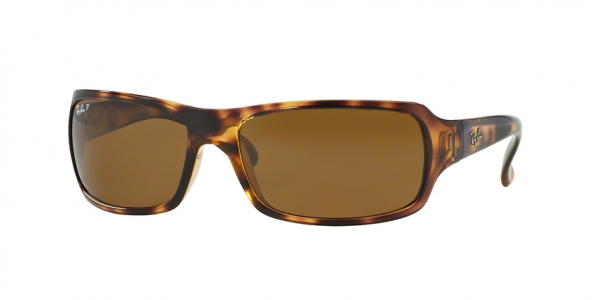 RAY-BAN RB4075 style-color 642/57 Havana