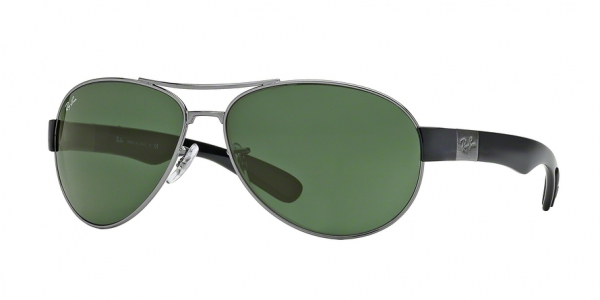 RAY-BAN RB3509 N/A