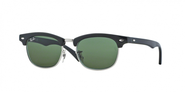 RAY-BAN RJ9050S JUNIOR CLUBMASTER style-color 100/71 Black