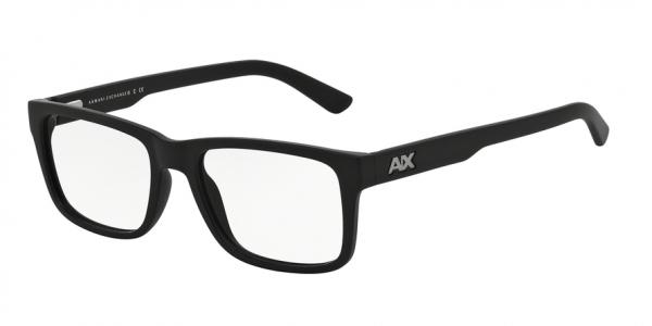 EXCHANGE ARMANI AX3016
