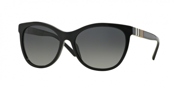 BURBERRY BE4199 style-color 3001T3 Black