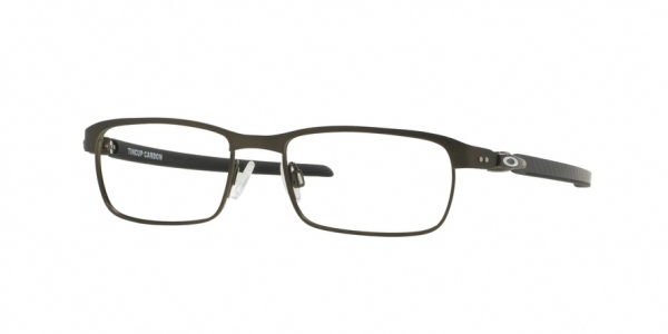 OAKLEY TINCUP CARBON OX5094