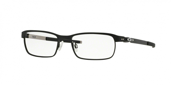 OAKLEY TINCUP OX3184 style-color 318401 Powder Coal