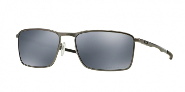 OAKLEY OO4106 CONDUCTOR 6 style-color 410602 Lead