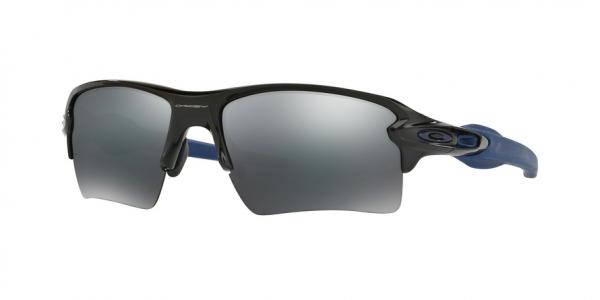 OAKLEY FLAK 2.0 XL OO9188 style-color 918844 Polished Black