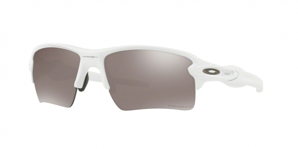 OAKLEY FLAK 2.0 XL OO9188 style-color 918876 Polished White