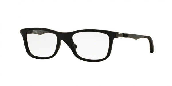 RAY-BAN RY1549 style-color 3633 Matte Black