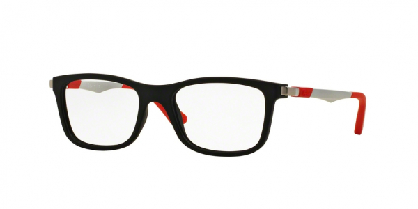 RAY-BAN RY1549 style-color 3652 Matte Black