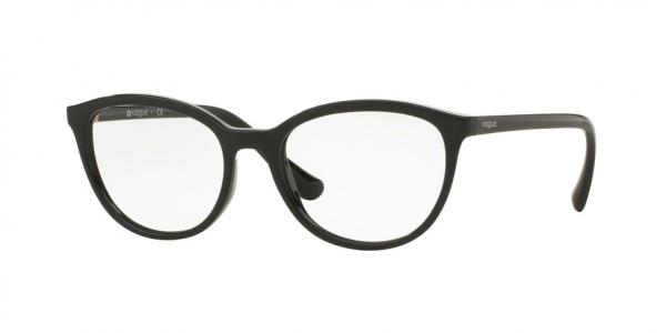 VOGUE VO5037 style-color W44 Black