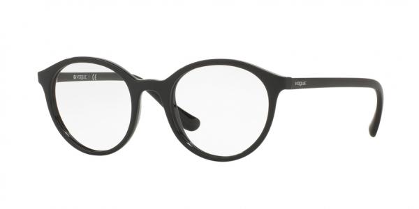 VOGUE VO5052 style-color W44 Black