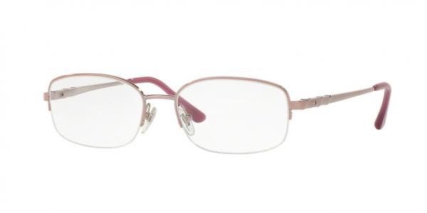 SFEROFLEX SF2579 style-color 509 Pink